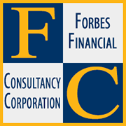 Forbes Financial Consultancy Corporation
